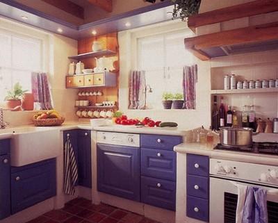 zeitschrift wohnidee wohnidee zeitschrift hobby wohnen wohnidee ausgabe wohnideen aus dem. Black Bedroom Furniture Sets. Home Design Ideas